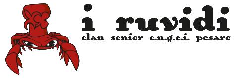Riunione di Clan