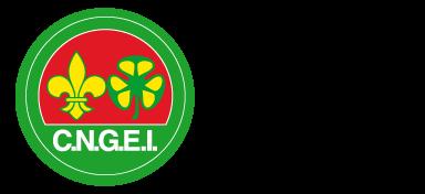 CNGEI sezione di Pesaro