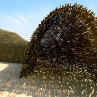land-art-marco-casagrande-L-xYKYAC