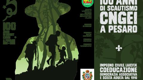 Calendario eventi del Centenario
