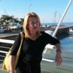 Foto del profilo di FurettoVolenteroso