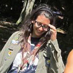Foto del profilo di LinceDalCielSereno