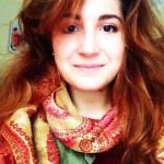 Foto del profilo di Eva