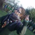 Foto del profilo di Akela1