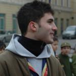 Foto del profilo di Nico_Polidori