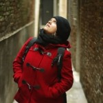 Foto del profilo di Hathi1