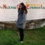 Foto del profilo di Sofia Giampieretti